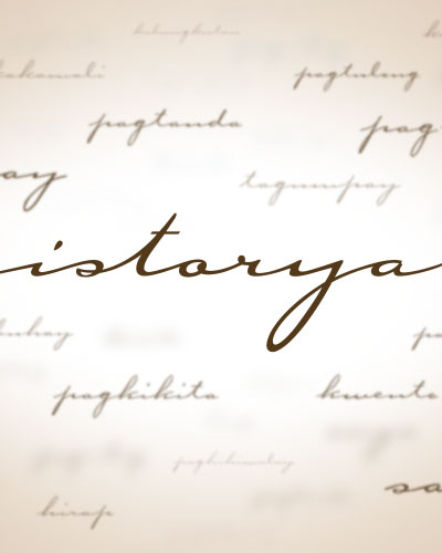 ISTORYA-Program-Thumbnail-400x500