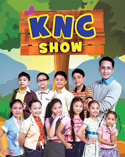 KNC-Show-400x500