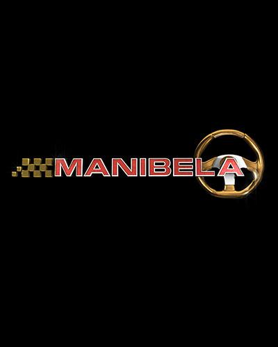 MANIBELA-Program-Thumbnail-400x500
