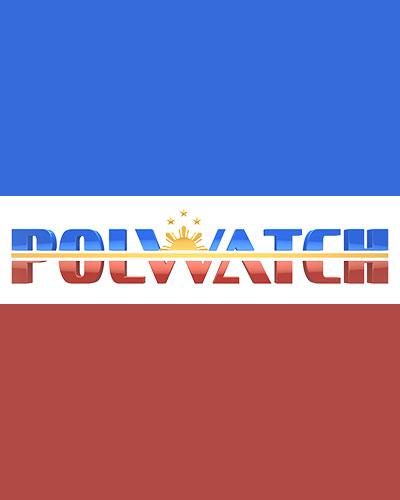 POLWATCH-Program-Thumbnail-400x500