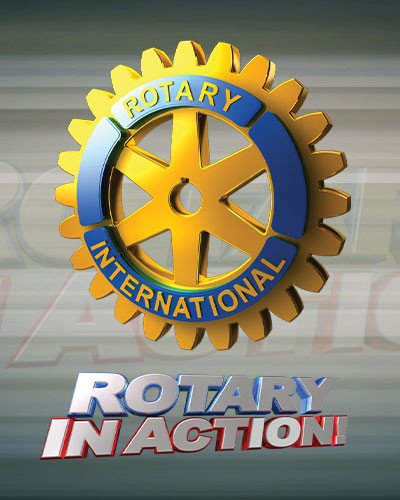 Rotary-in-Action-400x500