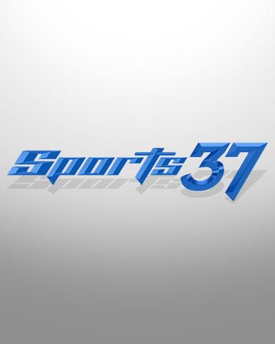 SPORTS37-Program-Thumbnail-400x500