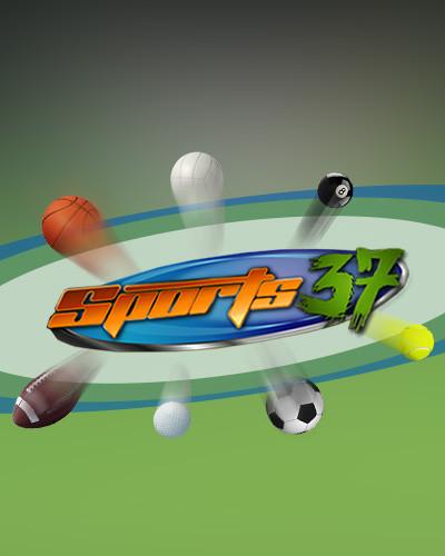 Sports-37-400x500