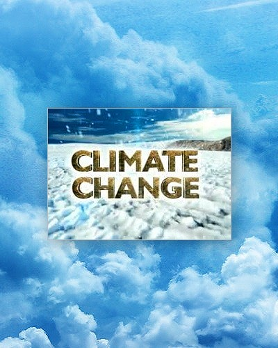 banner-climate-change