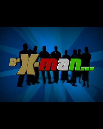 banner-dxman
