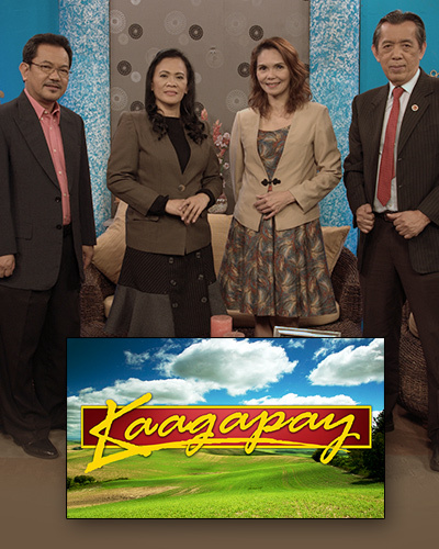 banners-kaagapay