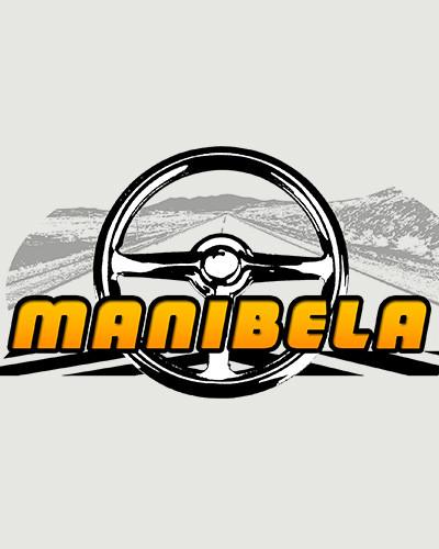 banners-manibela