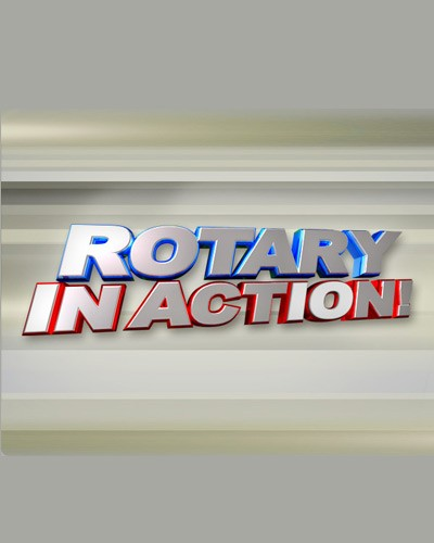 banners-rotary