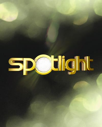 Spotlight-400x500