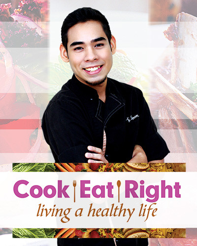 Cook-Eat-Right-400x500