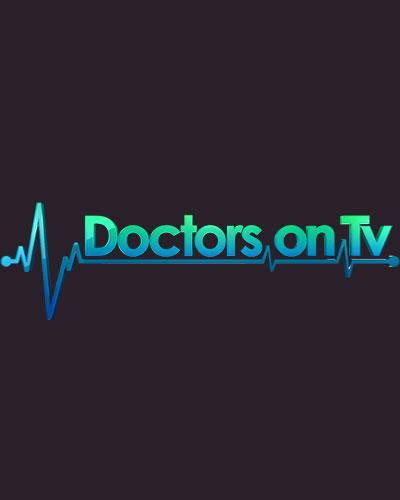 DOCTV-Program-Thumbnail-400x500