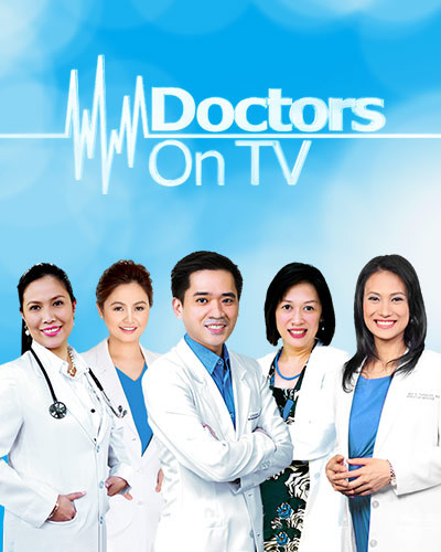 Doctors-on-TV-400x500