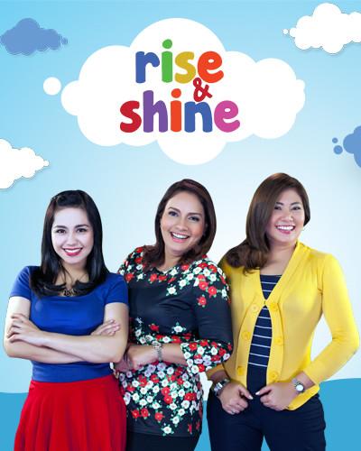 Rise & Shine 400x500 rev