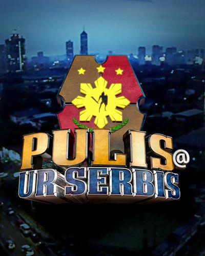 Pulis-@-Ur-Serbis-400x500