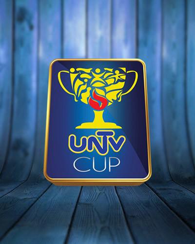 UNTV-Cup-400x500