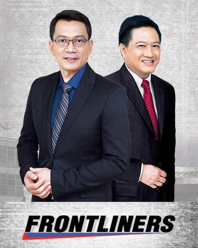 Frontliners-400x500