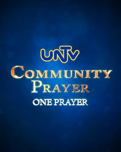 Community-Prayer-400x500