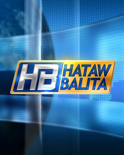 Hataw-Balita-400x500