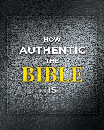 How-Authentic-the-Bible-is-400x500