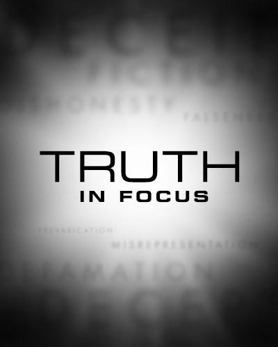 Truth-inb-Focus-400x500