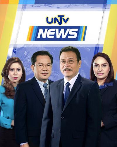 UNTV-News-Program-Profile-400x500