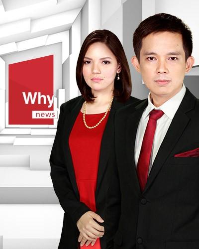Why-News-Program-Profile-400x500