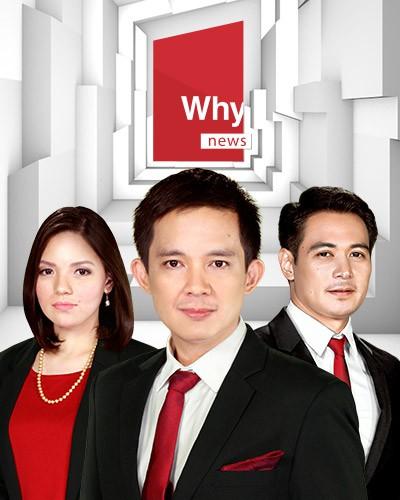 WhyNews_WebBanner_20150126_UNTVWebProgramProfile_400x500