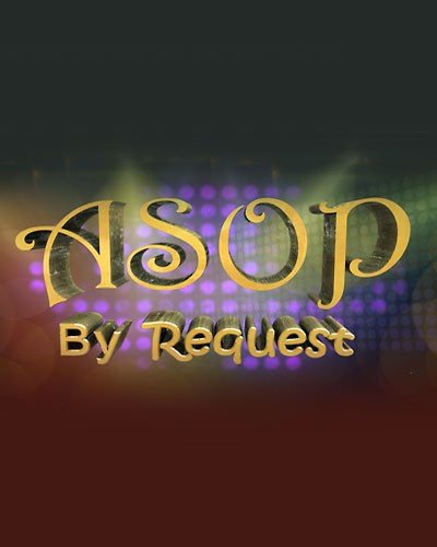 asop-by-request