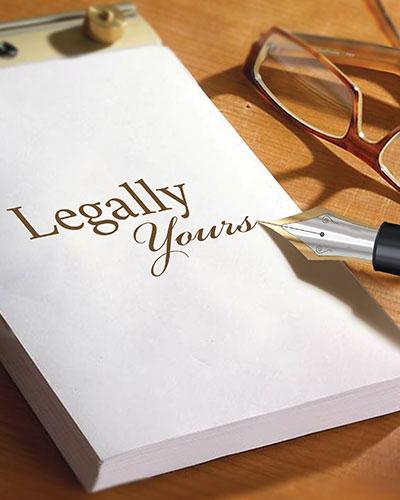 LEGALLY-Program-Thumbnail-400x500