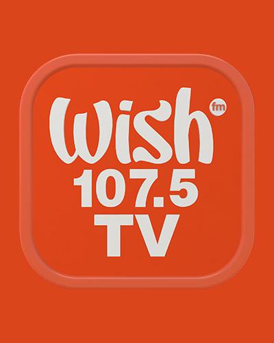 WishTV-400x500