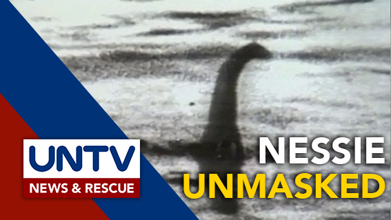 Videos - UNTV News and Rescue | UNTV News and Rescue